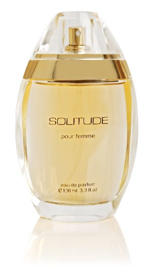 solitude - d&g the one