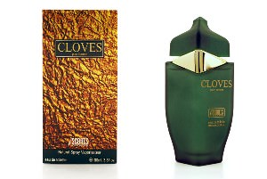 cloves - marc jacobs